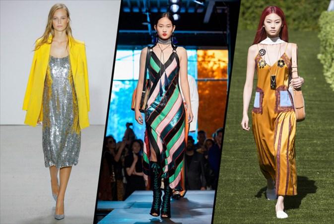 Tekstil Dünyası