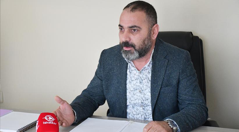 Murat Sus Lojistik