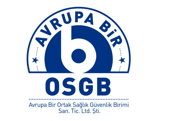 Avrupa Bir OSGB